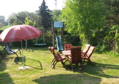 Spiel-und-Grillplatz